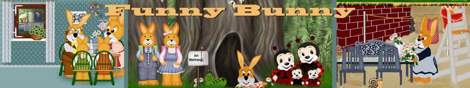funny-bunny.jpg