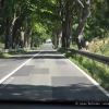 alleenstrasse-ruegen