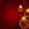 weihnachtskugeln_0