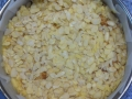 apfelkuchen-mandel