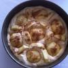 apfelkuchen-1