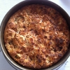 apfelkuchen-3
