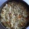 apfelkuchen-7