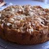 apfelkuchen-8