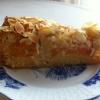 apfelkuchen-9