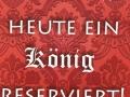 burg-ottenstein-reserviert
