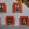 haus-adventskalender3