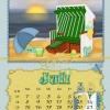 kalenderblatt-juli2013