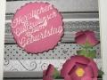 birthday-a4