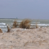 strand-mukran