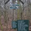 fussweg-seedorf-moritzdorf