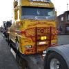 truckkonvoi-2011-1