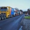 truckkonvoi-2011-10