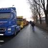 truckkonvoi-2011-11