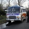 truckkonvoi-2011-12