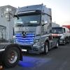 truckkonvoi-2011-13