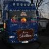 truckkonvoi-2011-14