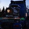 truckkonvoi-2011-15