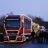truckkonvoi-2011-16