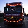 truckkonvoi-2011-17