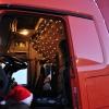 truckkonvoi-2011-18