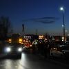 truckkonvoi-2011-19
