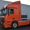 truckkonvoi-2011-2