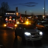 truckkonvoi-2011-20