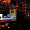 truckkonvoi-2011-21