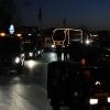 truckkonvoi-2011-23