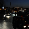 truckkonvoi-2011-24