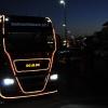 truckkonvoi-2011-26