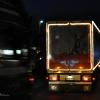 truckkonvoi-2011-27