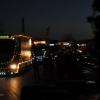 truckkonvoi-2011-29