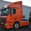 truckkonvoi-2011-3