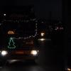 truckkonvoi-2011-30