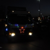 truckkonvoi-2011-31