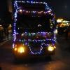 truckkonvoi-2011-34
