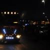 truckkonvoi-2011-37