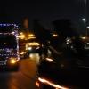 truckkonvoi-2011-38
