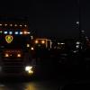truckkonvoi-2011-39