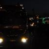 truckkonvoi-2011-40