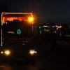 truckkonvoi-2011-41