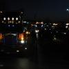 truckkonvoi-2011-42