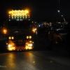 truckkonvoi-2011-43
