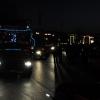 truckkonvoi-2011-45