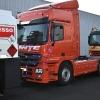 truckkonvoi-2011-5