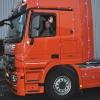 truckkonvoi-2011-6
