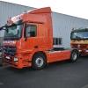 truckkonvoi-2011-7