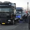 truckkonvoi-2011-8